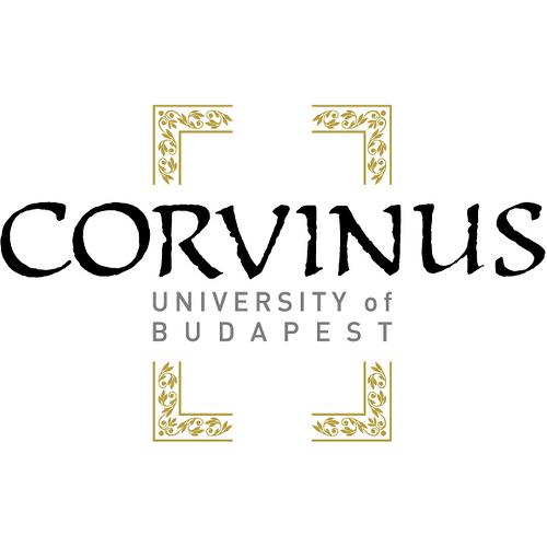 Corvinus logo